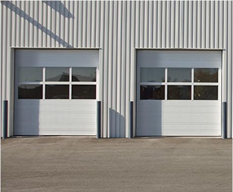 Top Quality Garage Doors In South Western Ontario Car