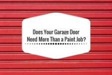 How-to-Tell-if-Your-Garage-Door-Needs-More-Than-a-Paint-Job