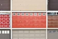 Which Materials Make up the Best Garage Doors?