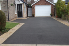 Which is the right driveway surface for me?