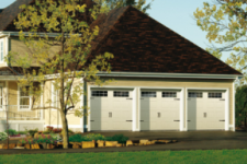 How to ensure that your garage door always works perfectly