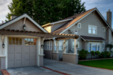 Taking Care Of Your Garage Door