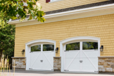 Your Guide to Adding Personality with Garage Doors