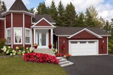 10 Ideas to Improve Your Home's Curb Appeal