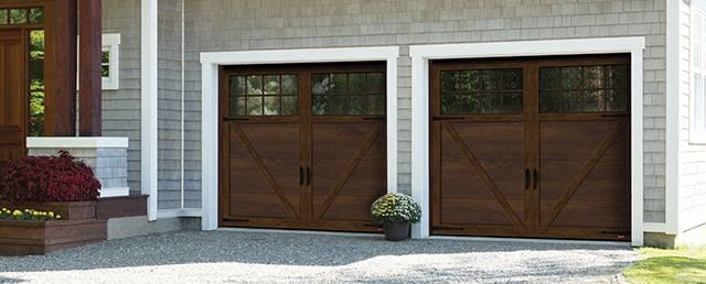 Top Quality Garage Doors In South Western Ontario Car Wal Garage Doors