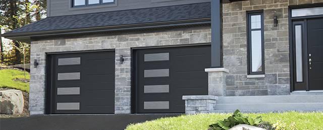 Top quality garage doors in South Western Ontario | Car-Wal Garage on